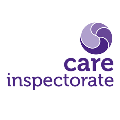 Our Recent Inspection